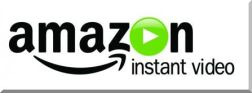 Amazon_Instant_Video_logo