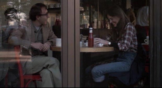Annie Hall lunch copy