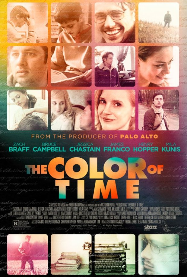 ColorOfTime_Theatrical