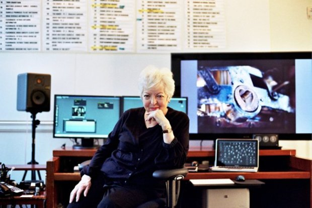 Thelma-Schoonmaker-credit-Marc-Ohrem-Leclef-Photo-Inc_650