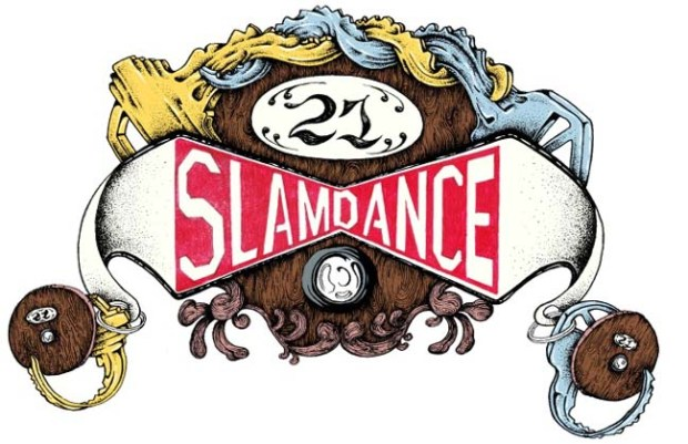 slamdance2015_key-art-final_v03_o_o_670