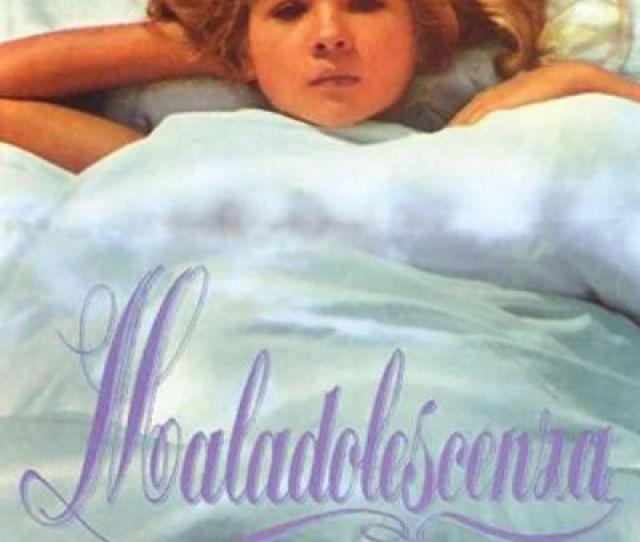 Maladolescenza 1977