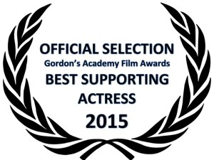 Nominees: Keira Knightly (The Imitation Game), Imelda Staunton (Pride), Emma Stone (Birdman), Patricia Arquette (Boyhood), Rene Russo (Nightcrawler)