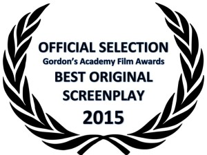 The Grand Budapest Hotel (Wes Anderson), Boyhood (Richard Linklater), Whiplash (Damien Chazelle), Nightcrawler (Dan Gilroy), Birdman (A Inarritu, N Giacobone, A Dinelaris Jr, A Bo)