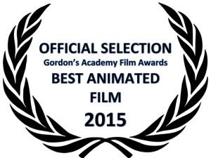 Nominees: The Boxtrolls, The Lego Movie, Big Hero 6