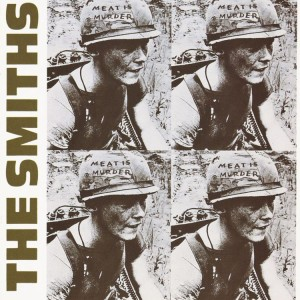 thesmiths2__50683_zoom
