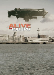 600full-alive-in-joburg-poster