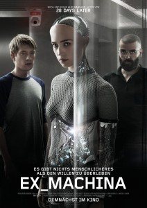 ex-machina-poster-v02
