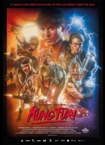 Kung-Fury-poster-1024x1024