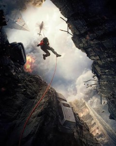 san_andreas_movie_poster_2