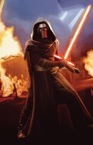 star-wars-the-force-awakens-poster-05_493.0