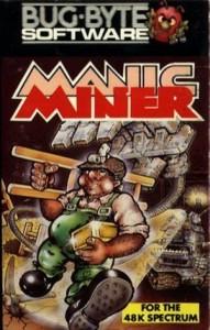 ManicMinerCover2
