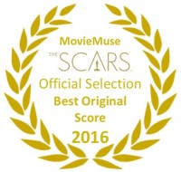 Nominees: Brodge of Spies, The Revenant, Sicario, The Hateful Eight, Star Wars The Force Awakens, Carol.