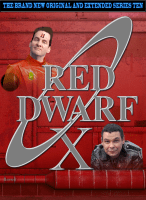Red-Dwarf-Series-Ten-DVD-Version-Two