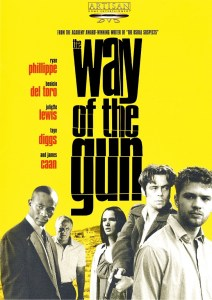 the-Way-Of-The-Gun-2000