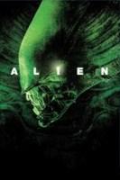 alien.154-14043