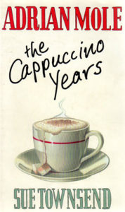 823-adrian-mole-the-cappuccino-years