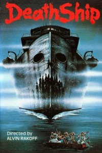 300px-Death_Ship_poster