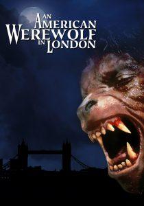 an-american-werewolf-in-london-52161eeb952de