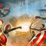 10 Marvel films die je kunt verwachten in Phase 3