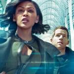 10 tv-series gebaseerd op films