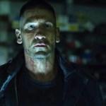 The Punisher krijgt eigen Netflix-serie