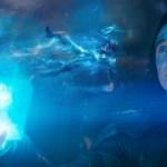 'Captain Marvel': de geschiedenis van de Tesseract