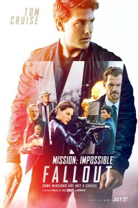 Mission  Impossible   Fallout Movie Times   New Vision Theatres     Mission  Impossible   Fallout Movie Times   New Vision Theatres Cinema 8  Lansing