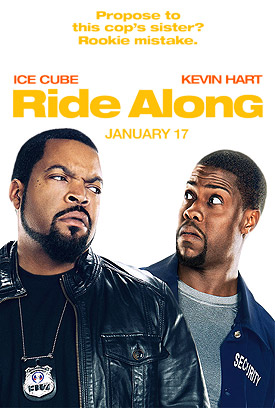 https://i2.wp.com/www.movienewz.com/img/films/ride_along_movie_poster_1.jpg