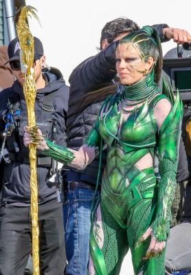 Power_Rangers-Elizabeth_Banks-Rita_Repulsa-Richmond-Canada-4_25_2016-001.jpg