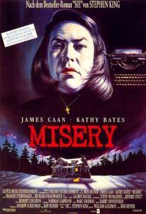 misary