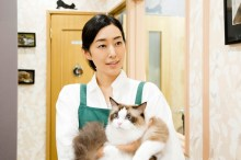 news_xlarge_nekoatsume_movie_20170112_01.jpg