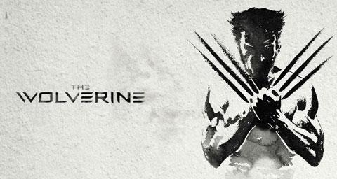 Marvel-The-Wolverine-Movie-