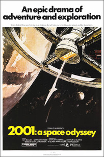 2001nen