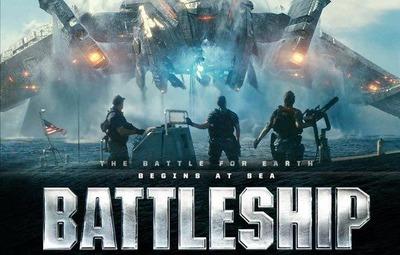 battleshi@