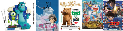 movie-wxt-0828-01