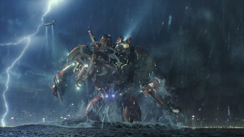 visual-effects-as-design-solutions-in-pacific-rim1