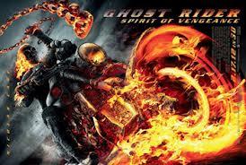 gost_rider2