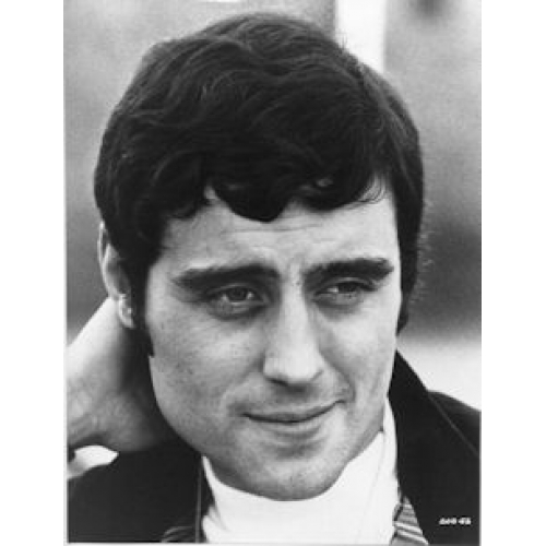 Image result for The battle of britain Ian McShane