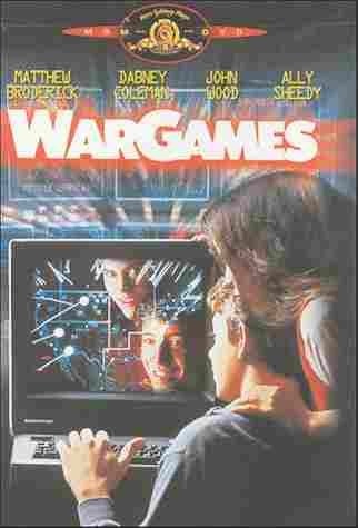https://i2.wp.com/www.movieprop.com/tvandmovie/reviews/wargames.jpg