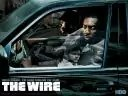thewire_1024×768.jpg