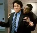 rush_hour_3_chris_tucker_jackie_chan.jpg