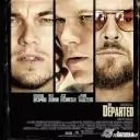 the-departed-poster.jpg