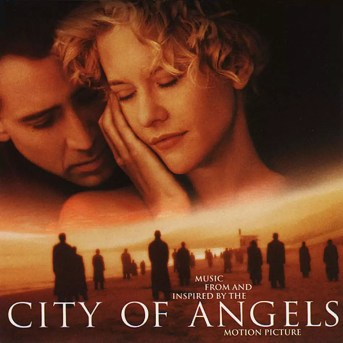 music-from-and-inspired-by-the-city-of-angels-motion-picture-front.jpg