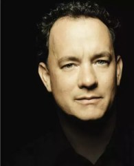 Tom Hanks in prequel van Da Vinci Code (Angels & Demons)