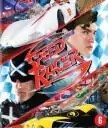BR cover Speed Racer