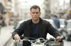 bourne-ultimatum-m14