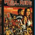 hell20ride20bluray203d