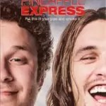 pineapple-express-cover