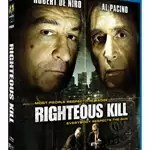 righteous-kill-cover